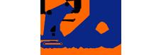 Magedav Construct Logo
